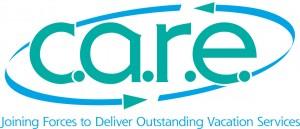 CARE Final Logo PMS