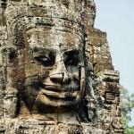 cambodia-1161816_640