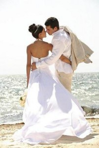 Destination Weddings in Cancun