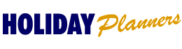 Holiday Planners logo