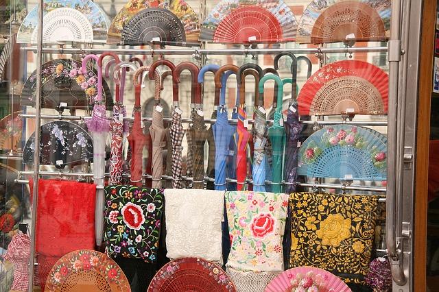 umbrella-1053064_640