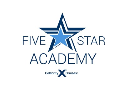 5star_new_logo smaller