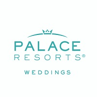 Palace Wedding Logo3