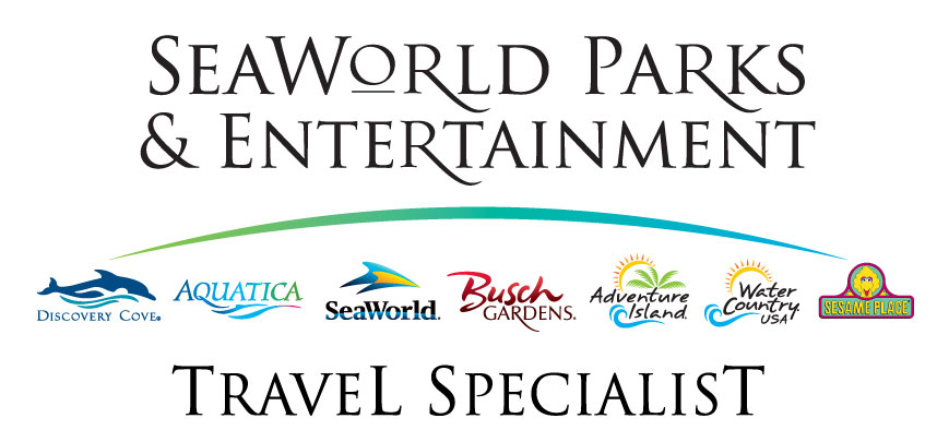specialist-logo for sea world