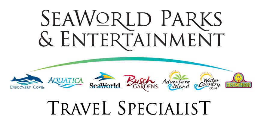 specialist-logo for sea world