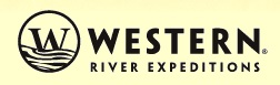 white river rafting logo pic