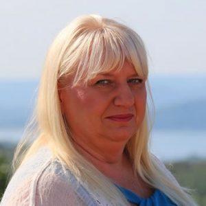 Peggy Erb